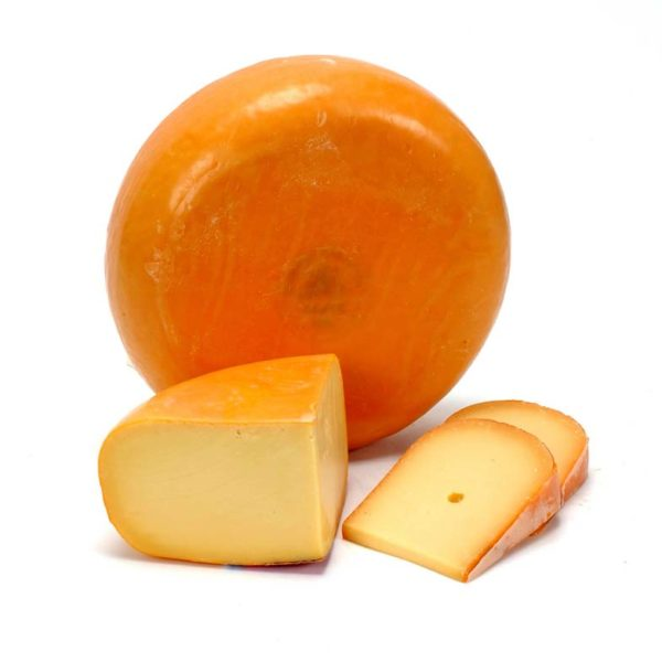 87464211-cheese-forweb
